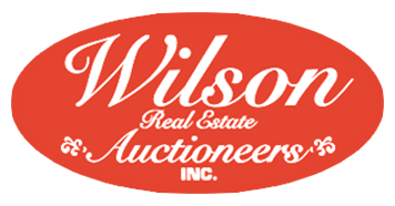 Wilson Auctioneers, Inc.